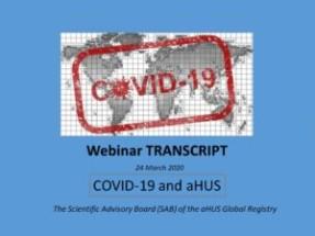 COVID-19-WEBINAR-Transcript-300x225